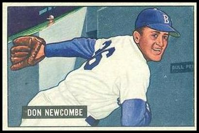 6 Newcombe