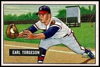 99 Torgeson
