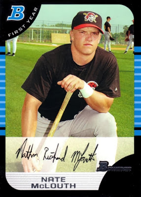 178 Nate Mclouth