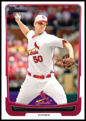59 Adam Wainwright