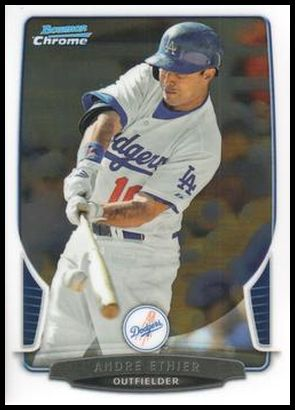 196 Andre Ethier