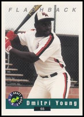89 Dmitri Young