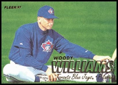 520 Woody Williams