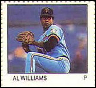 215 Al Williams