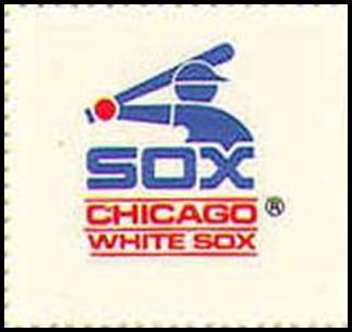 230 Chicago White Sox TP
