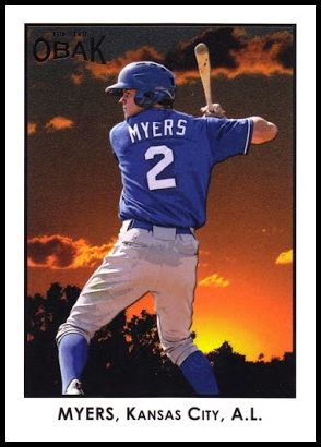 83 Wil Myers