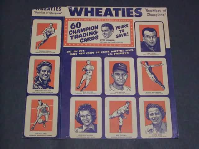 52Wheaties 1