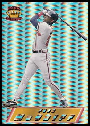 5 Fred McGriff