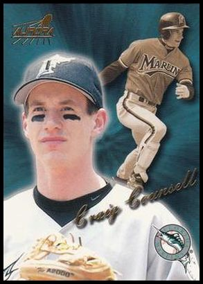 71 Craig Counsell