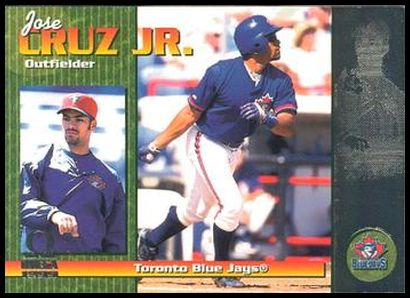 244 Jose Cruz Jr.