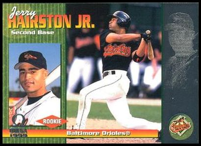 34 Jerry Hairston Jr.