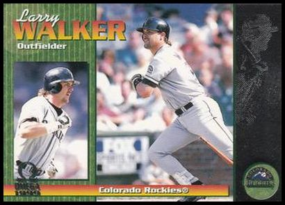 86 Larry Walker