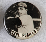Furillo Batting