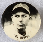 Hodges Photo Background
