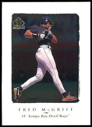 185 Fred McGriff