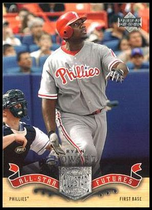 74 Ryan Howard