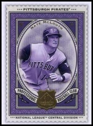 94 Nate McLouth
