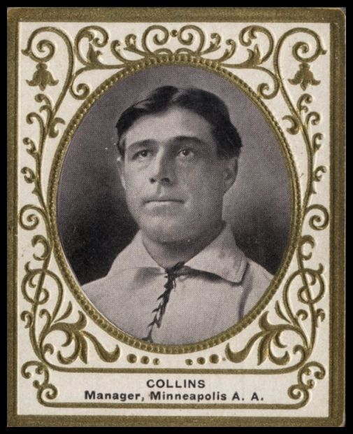 Collins Minneapolis