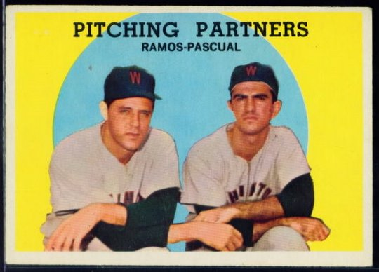 291 Pitching Partners