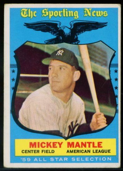 564 Mantle AS