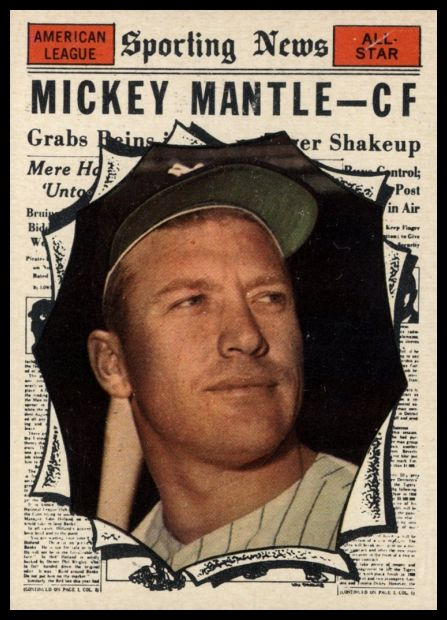 578 Mantle AS