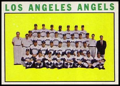 213 Angels Team