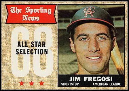 367 Fregosi All-Star
