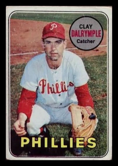 151 Dalrymple Phillies