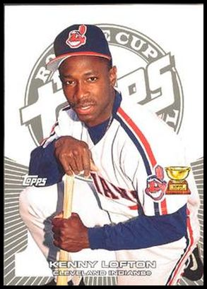 82 Kenny Lofton