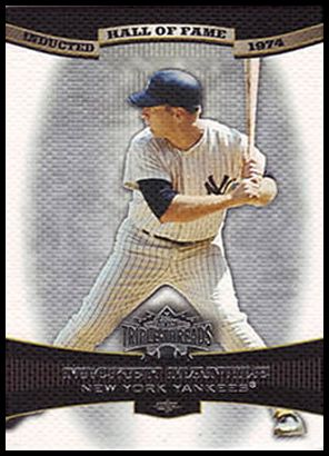 56 Mickey Mantle