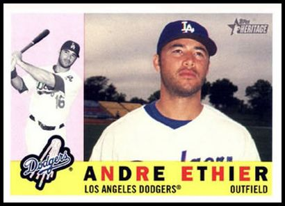 5 Andre Ethier