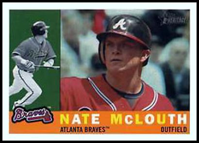712 Nate McLouth