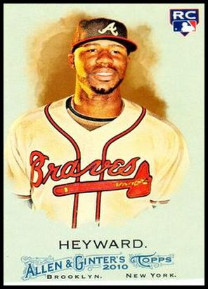53 Jason Heyward