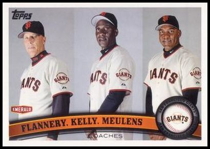 SFG32 Tim Flannery-Roberto Kelly-Hensley Meulens