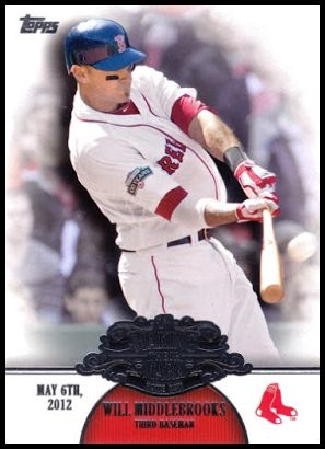 MM16 Will Middlebrooks