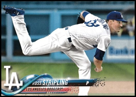 US280 Ross Stripling
