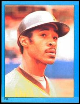 104 Ozzie Smith