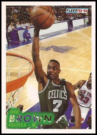 10 Dee Brown
