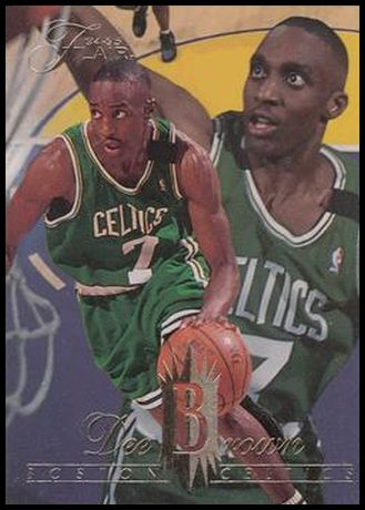 6 Dee Brown