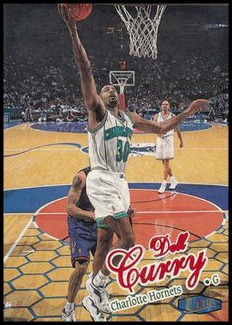 112 Dell Curry