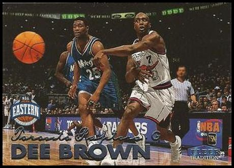 36 Dee Brown