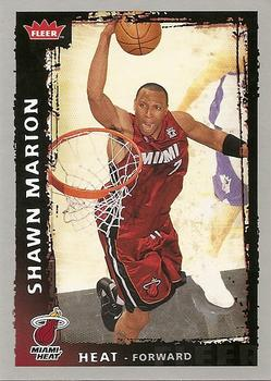 97 Shawn Marion