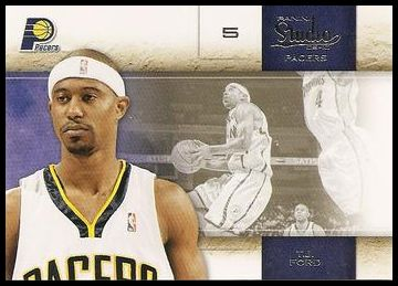 80 T.J. Ford