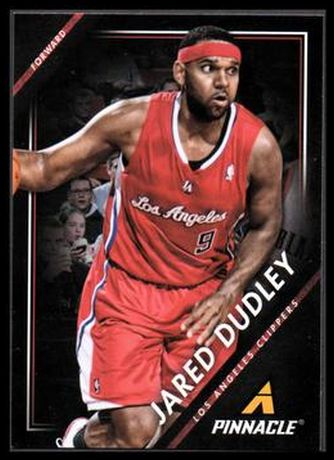 218 Jared Dudley