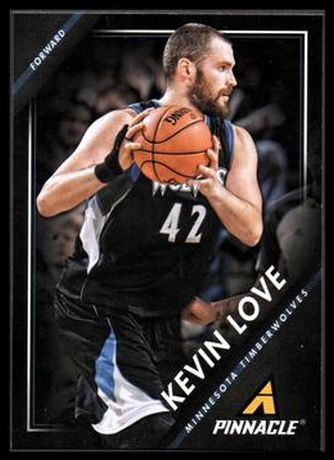 247 Kevin Love