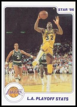 14 Magic Johnson 2