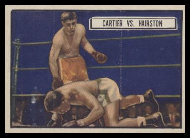 80 Carter vs Hairston