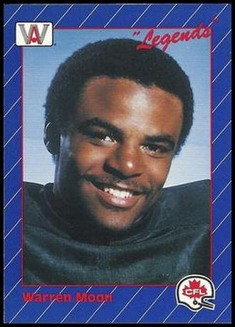 19 Warren Moon