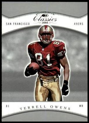 01DC 79 Terrell Owens