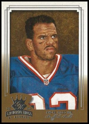 151 Andre Reed